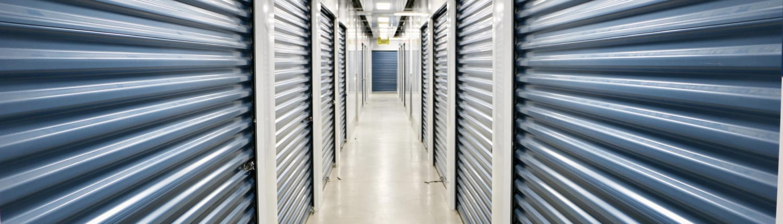 self storage auburn